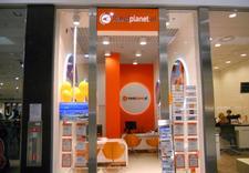 linie - Travelplanet.pl Biuro pod... zdjęcie 1