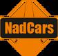 NadCars - Łódź, Przybyszewskiego  199/205