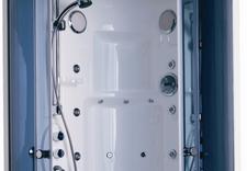 sauna fińska - Novitek Dystrubutor Narvi... zdjęcie 3
