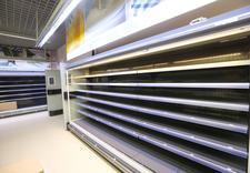 montaż urządzeń chłodniczych - ROSZAK Chłodnictwo Klimat... zdjęcie 6