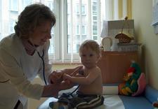 poradnia reumatologiczna - Śląskie Centrum Zdrowia K... zdjęcie 5