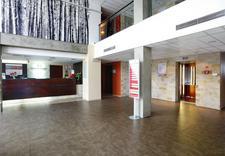 restauracje - Park Hotel Diament Katowi... zdjęcie 4