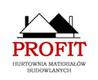 PROFIT Hurtownia Materiałów budowlanych i instalacyjnych - Gliwice, Chorzowska 30c