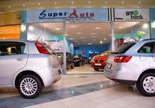 salon kia - Salon Super Auto (CH Plej... zdjęcie 1