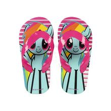Japonki My Little Pony