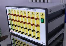 systemy pomiarowe - InfoTech Przemysłowe Tech... zdjęcie 10