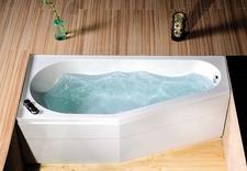 sauny - Studio Ceramica zdjęcie 1