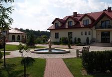 śródziemnomorska - Hotel Kawallo- restauracj... zdjęcie 1