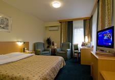 hotele mrągowo - Mercure Mrągowo Resort & ... zdjęcie 5