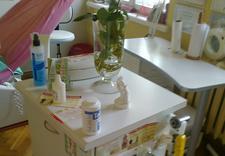 usługi kosmetyczne - Gabinet Kosmetyczny i Mas... zdjęcie 10