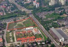 grunty na sprzedaż - Opal Maksimum zdjęcie 4