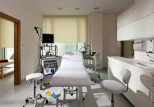 dermatolog - Prof. Dobosz i Partnerzy ... zdjęcie 3
