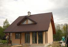 tanie domy z drewna - Mawit Spółka Cywilna Joan... zdjęcie 4