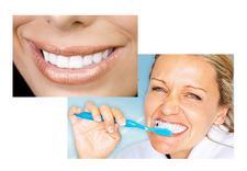 ortodontyczne - Stomadex zdjęcie 2