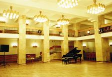 warsztaty - Łódzki Dom Kultury zdjęcie 9