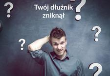 rekompensata za utratę wartości pojazdu - EWRA Sp. z o.o. zdjęcie 6