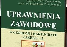 fidic - Księgarnia Fachowa.pl Ksi... zdjęcie 4