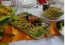 bankiety - Restauracja zdjęcie 5
