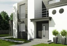 materiały budowlane hurtownia materiałów budowalnych - Hurtownia Materiałów Budo... zdjęcie 1