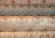 pianki tapicerskie - PUH Hurtownia Tapicerska ... zdjęcie 8