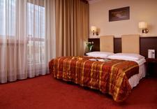 hotele best western - Best Western Hotel Felix zdjęcie 3