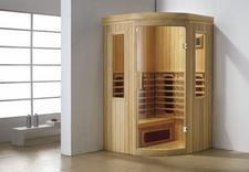 sauna - HYDROSPA zdjęcie 1