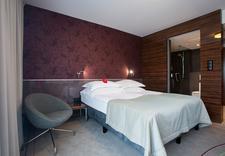 konferencje gdańsk - Hotel Grand Cru zdjęcie 4