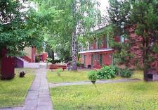 noclegi stegna - Ośrodek Kolonijno-Wczasow... zdjęcie 1