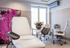 cryolift - Klinika Medycyny Estetycz... zdjęcie 12