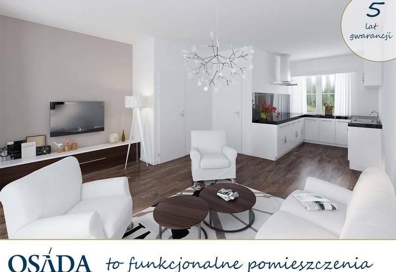 mieszkania grudziądz - Ekonomiczny Dom Łukasz Ja... zdjęcie 7