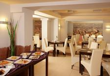 hotele w Warszawie - BEST WESTERN Hotel Portos zdjęcie 4