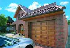 drzwi - WIGA Sp. z o.o. Rolety, b... zdjęcie 1