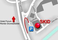 snowboardów - NartyKrakow SKID Sklep Na... zdjęcie 1