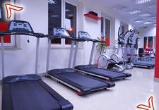 fitflex - Fitness Klub Fit4U. Siłow... zdjęcie 6