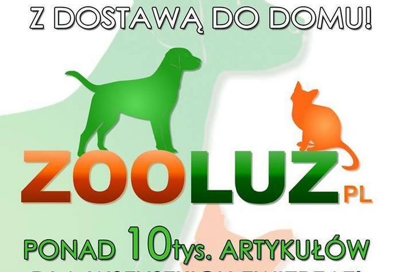 przysmaki dla psa - F.H.P.U Zooluz Dariusz De... zdjęcie 7