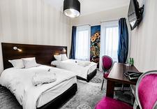 bankiety - Medical Spa Hotel - Lawen... zdjęcie 19