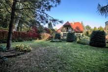 Dom (Wolnostojący) na sprzedaż , 160 m2