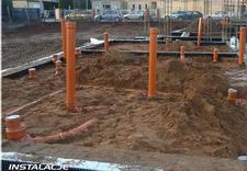 projekty instalacji gazowych - Instalacje Jacek Piórkows... zdjęcie 2