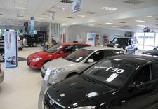 Hyundai Motor Poland - Folwark. Autoryzowany Dea... zdjęcie 2