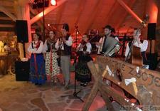 zbójnicki szlak organizacja imprez - LESZEK MŁODZIANOWSKI ZBÓJ... zdjęcie 19