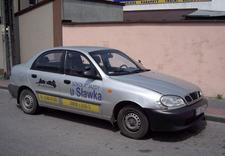 prawo jazdy - Szkoła Jazdy u Sławka Wcs zdjęcie 3