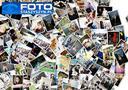 odbitki on-line - FOTO STASZYSZYN - Punkt. ... zdjęcie 2