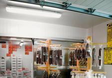 hurtownie spożywcze - Śląski Rynek Hurtowy Obro... zdjęcie 9