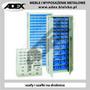 serwis mebli - ADEX - meble i wyposażeni... zdjęcie 5