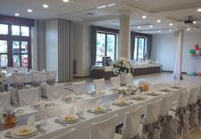 catering - Hotel*** Ambasada. Wesela... zdjęcie 8