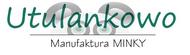 Utulankowo Manufaktura MINKY - Wrocław, Mosiężna 31/11