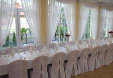 śluby - Dom weselny Astoria zdjęcie 9