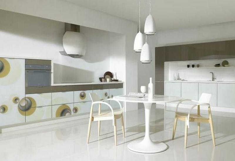 meble kuchenne - Studio Mebli Kuchennych L... zdjęcie 7
