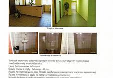 wynajem powierzchni biurowych Mysłowice - Noclegi Pracownicze Inwes... zdjęcie 3