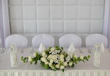 Dom weselny Astoria